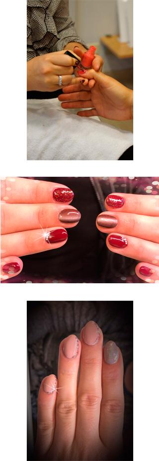 handen_manicure_gelnagels bij Schoonheidssalon Emmelie
