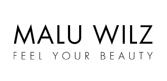 Malu Wilz - logo - Schoonheidssalon Emmelie